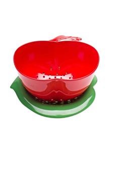 Shoptiques Product: Apple Colander Set