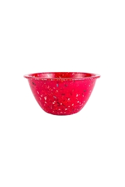 Zak Designs Confetti Salad Bowl - Product Mini Image