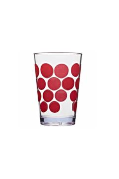 Zak Designs Dot Juice Tumbler - Alternate List Image