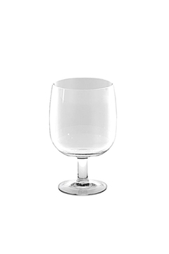 Zak Designs Stackable Wine Glass - Product List Image