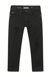 DL1961 Zane Skinny - Product Mini Image