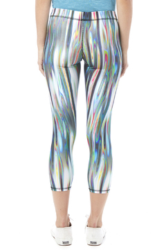 Shoptiques Product: Liquid Metal Legging