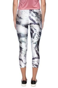 Zara Terez Marble Capri - Alternate List Image
