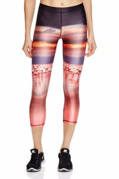 Shoptiques Product: Flamingo Capri