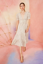 Ulla Johnson Zaria Dress - Product Mini Image
