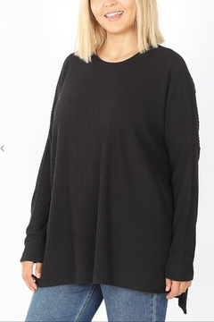 Shoptiques Product: The Posey Top