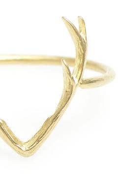 Shoptiques Product: My Arrow Ring