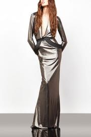 Zhivago Espionage Gown - Product Mini Image