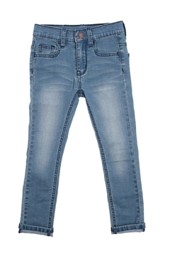 Rock Your Baby Ziggy Jeans - Product List Image