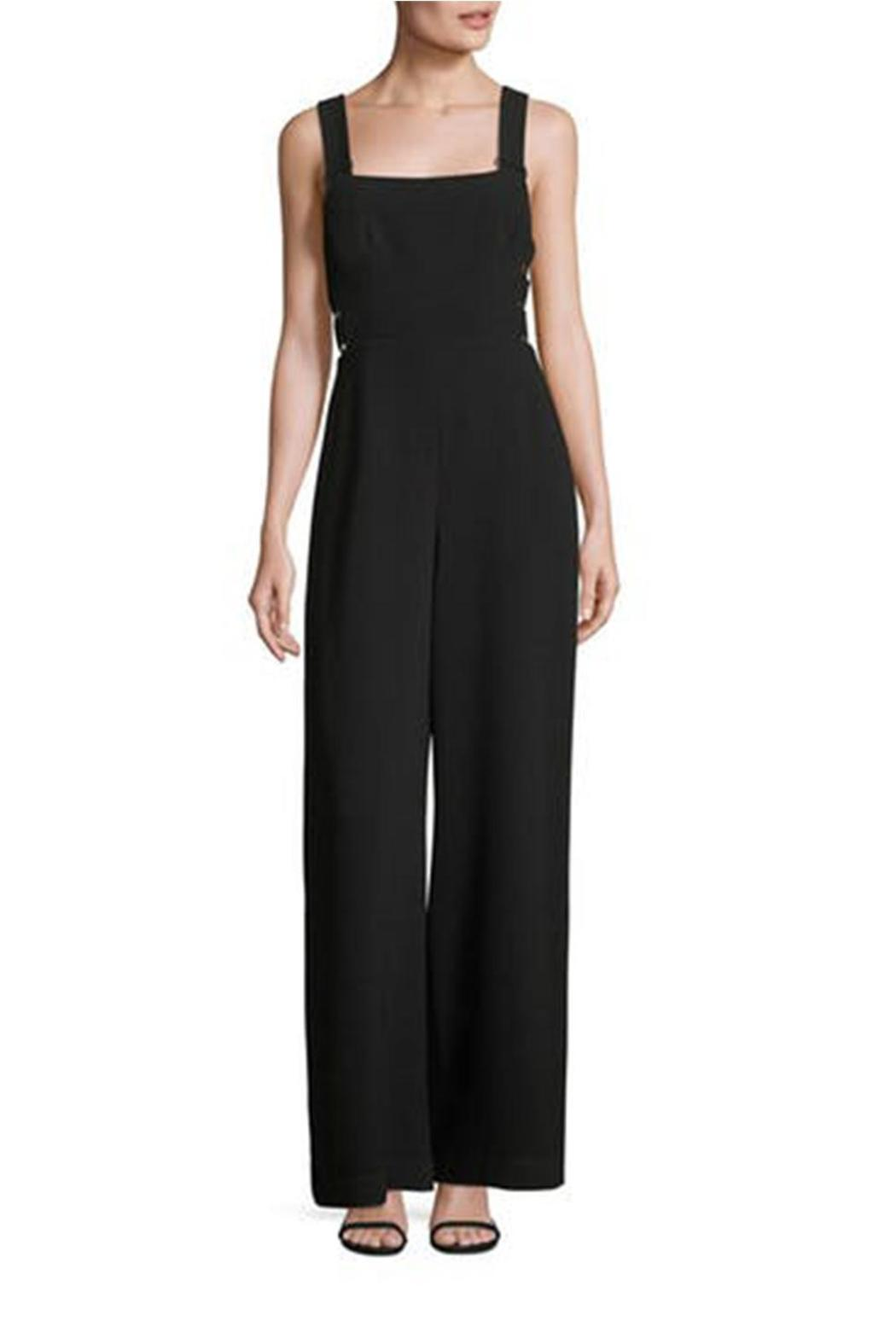 d8af9facde0 Zimmermann Buckle Jumpsuit from Los Angeles by Tags Boutique ...