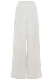 Zimmermann Wide Leg Pant - Other