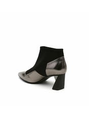 United Nude ZINK Vita Bootie - Back cropped