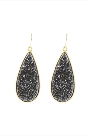 Marcia Moran Ziva Earrings - Product Mini Image