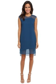 Parker Ziyan Dress - Product List Image