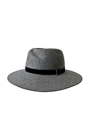 Rag & Bone Zoe Fedora - Product Mini Image