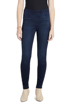Shoptiques Product: Zoe Skinny Jean