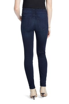 Nic + Zoe Zoe Skinny Jean - Alternate List Image