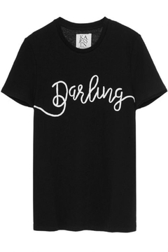 Shoptiques Product: Darling Tee