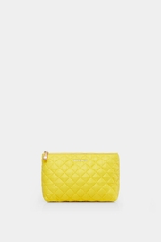 MZ Wallace Zoey Pouch - Product Mini Image