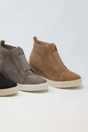 Ccocci Zoey Sneakers - Product Mini Image
