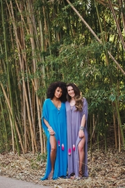 Buddy Love Zora Maxi Dress - Other