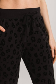 Zsupply Animal Print Jogger - Product Mini Image