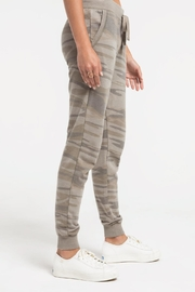 Zsupply Camo Pants, Light-Sage - Other