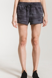 Zsupply Camo Sporty Short - Product Mini Image