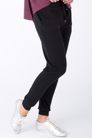 Zsupply Double Knit Jogger - Front cropped