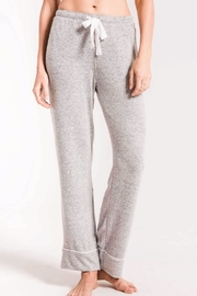 z supply Luxe Pajama Pant - Product Mini Image