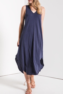 Zsupply Reverie Dress - Product List Image