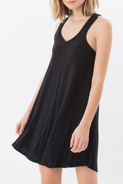 Zsupply The Breezy Dress - Product List Image