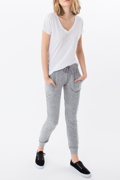 Shoptiques Product: The Marled Jogger