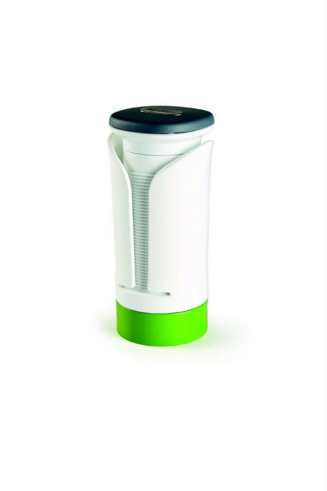 Zyliss Hand-Held Spiralizer - Main Image